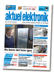 Aktuel Elektronik