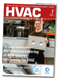 HVAC Magasinet