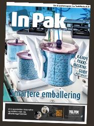 InPak