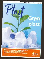 Plast Panorama